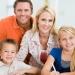 Family Generosity